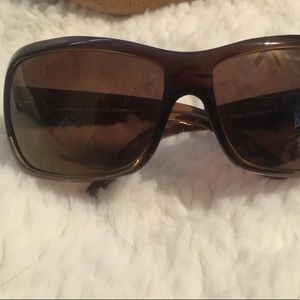 MAUI JIM PALMS POLARIZED